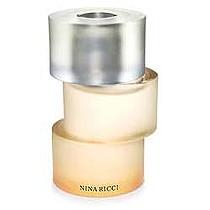 Nina Ricci Premier Jour EdP 50 ml