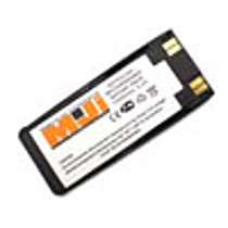 Bat. Nokia 5110/6210/6310 Li-ION 1200 mAh 8mm AAP