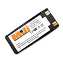 Bat. Nokia 5110/6210/6310 Li-ION 1200 mAh 8mm AAP