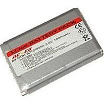 Bat. Nokia 5210/6510/8310 Li-ION 1000 mAh AAP