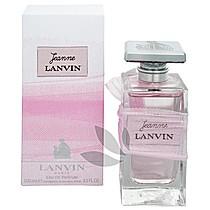 Lanvin Jeanne Lanvin EdP 50 ml W
