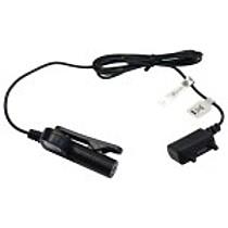 USB Data kabel Sony Ericsson K750