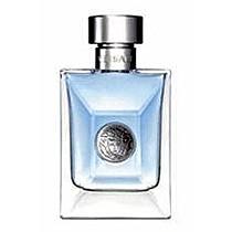 Versace Versace pour Homme EdT 50 ml M