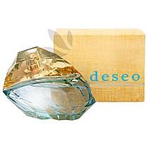 Jennifer Lopez Deseo EdP 50 ml W