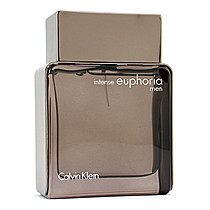 Calvin Klein Euphoria Man Intense EdT 100 ml M