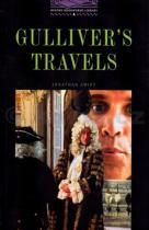 Gulliverƒs Travels
