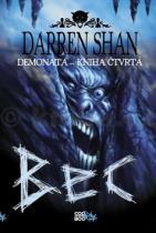 Darren Shan: Demonata Bec