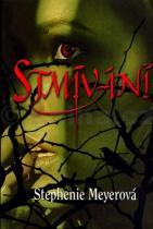 Stephenie Meyer: Stmívání