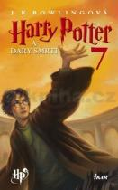 Harry Potter a dary smrti 7