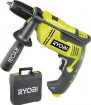 RYOBI EID 750 RS