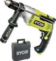 RYOBI EID 1050 RS