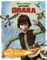 DreamWorks: Jak vycvičit draka