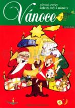 Jitka Tláskalová: Vánoce