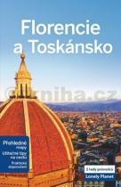 Florencie a Toskánsko
