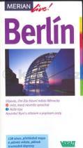 Gisela Buddée: Berlín