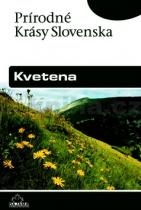 Jaroslav Košťál: Kvetena