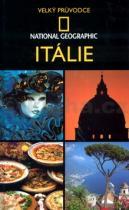 Tim Jepson: Itálie