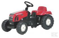 ROLLY TOYS traktor Zetor