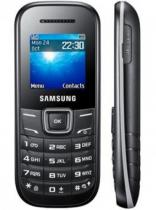 Samsung Keystone 2 E1200