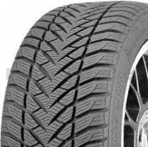Goodyear Eagle UltraGrip GW-3 195/50 R15 82 H