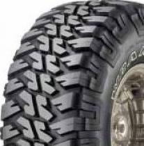 Goodyear Wrangler MT/R 235/70 R16 106 Q