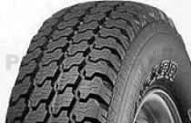 Goodyear Wrangler Radial 7.50 R16 108 N