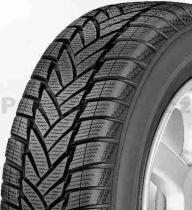 Dunlop SP Winter Sport M3 215/45 R17 91 V