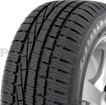 Goodyear UltraGrip Performance 215/55 R16 97 V