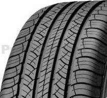 Michelin Latitude Tour HP 255/60 R18 112 V XL