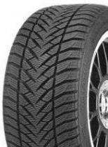 Goodyear UltraGrip 255/65 R17 110 T