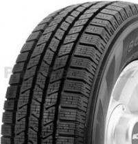 Pirelli Scorpion Ice 235/65 R17 108 H M+S RB