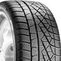 Pirelli Winter 240 Sottozero 215/45 R18 93 V