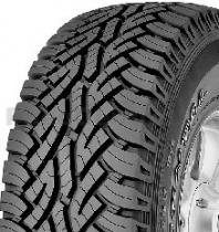 Continental ContiCrossContact AT 255/60 R18 112 T XL FR