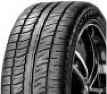 Pirelli Scorpion Zero 295/40 R21 111 V XL