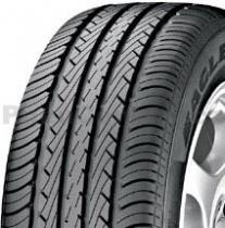 Goodyear Eagle NCT5 195/55 R16 87 H