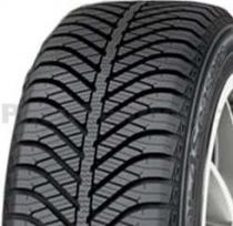Goodyear Vector 4Seasons 195/55 R15 85 H
