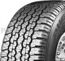 Bridgestone D 689 31x10.50 R15 109 R