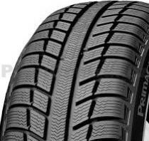 Michelin Primacy Alpin 3 195/60 R15 88 H