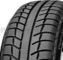Michelin Primacy Alpin 3 195/60 R15 88 H