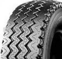 Michelin XCA 225/75 R16 C 121 N