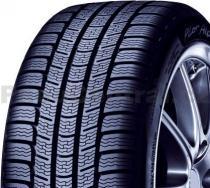 Michelin Pilot Alpin 2 295/30 R19 100 W XL