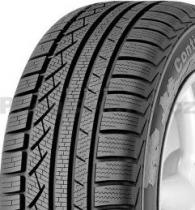 Continental ContiWinterContact TS 810 195/65 R15 91 T M0