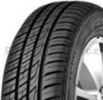 Barum Brillantis 2 165/60 R14 75 H
