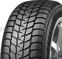 Bridgestone Blizzak LM25 245/40 R18 97 V XL
