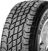 Pirelli Scorpion S/T 265/70 R15 110 S