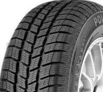 Barum Polaris 3 165/65 R14 79 T