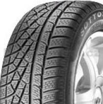 Pirelli Winter 210 Sottozero 255/35 R18 90 H RFT