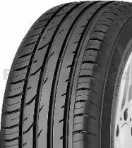 Continental ContiPremiumContact 2 205/50 R17 89 W SSR