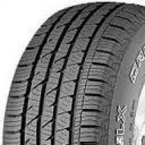 Continental ContiCrossContact LX 245/70 R16 111 S XL