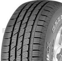 Continental ContiCrossContact LX Sport 275/45 R21 111 W XL FR